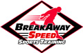Break Away Speed